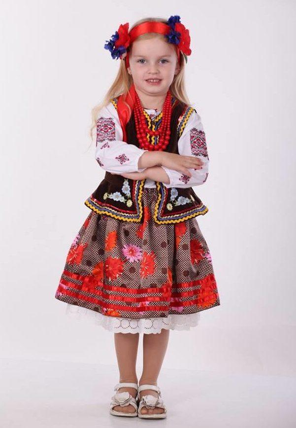 украинский 1