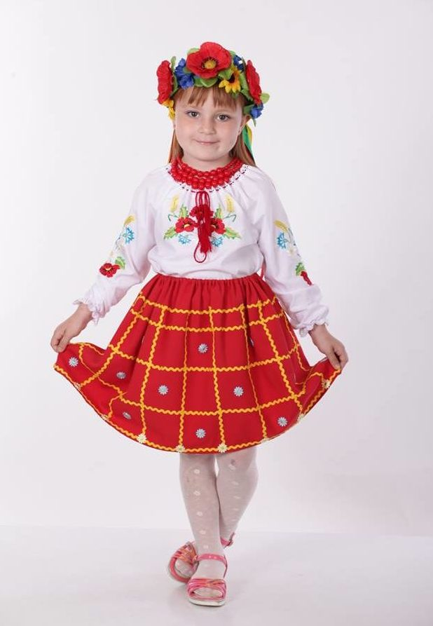 украинский 2
