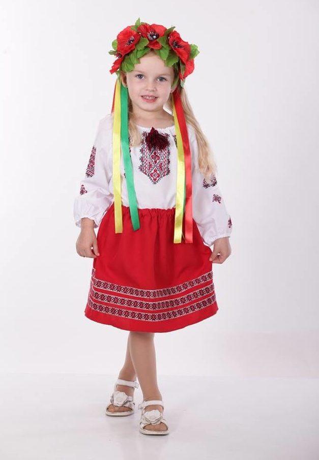 украинский 3