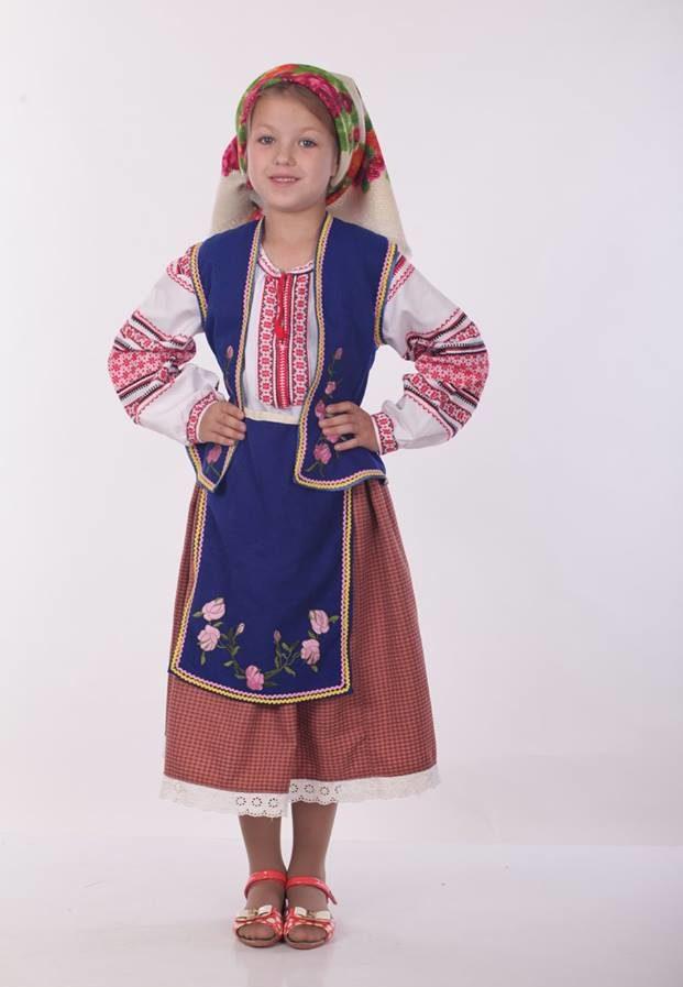украинский 6