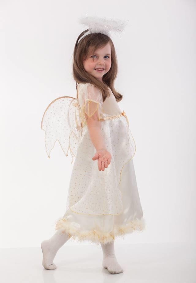 ангел 4