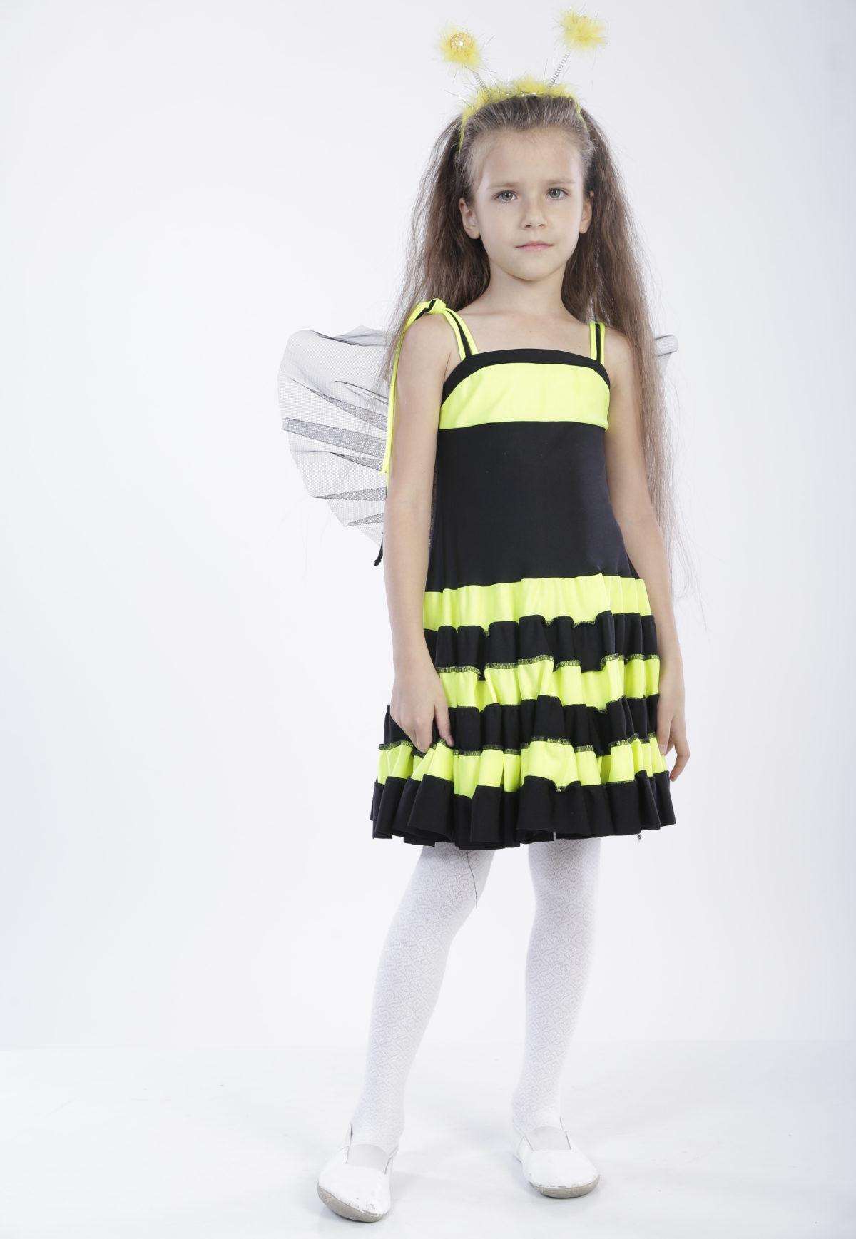 пчелка 3
